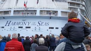20160524_Harmony of the Seas_154