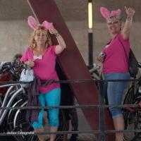 20160806_EuroPride_183