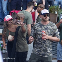 20160806_EuroPride_208