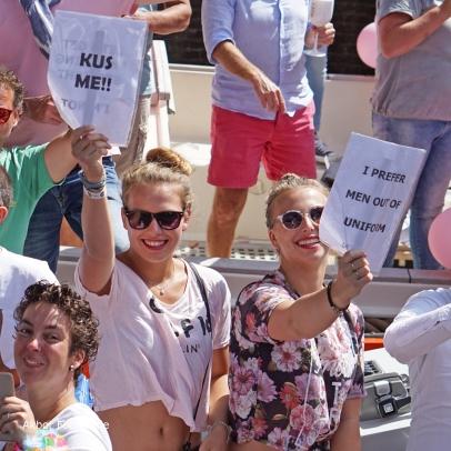 20160806_EuroPride_267