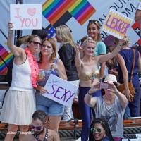 20160806_EuroPride_378