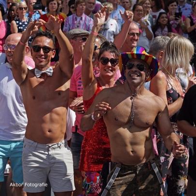 20160806_EuroPride_397