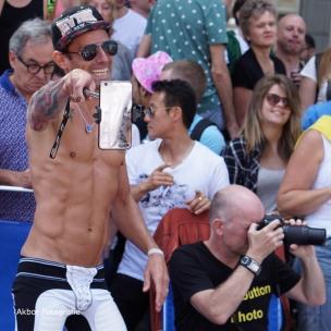 20160806_EuroPride_403