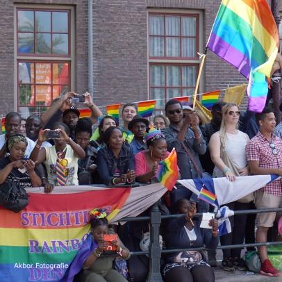 20160806_EuroPride_421