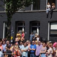 20160806_EuroPride_432