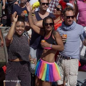 20160806_EuroPride_493