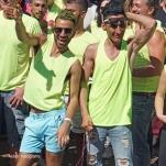 20160806_EuroPride_515