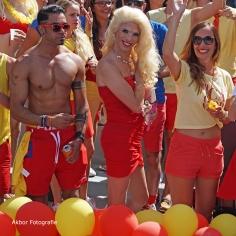 20160806_EuroPride_539