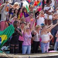 20160806_EuroPride_550