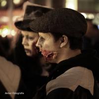 20161029_Zombiewalk_0645