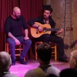 20170504_Flamenco_PalauDalmases_021