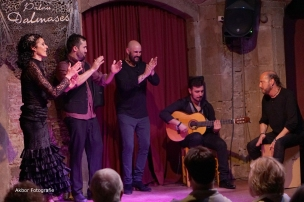 20170504_Flamenco_PalauDalmases_054