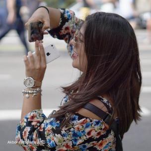 20170708_Barcelona_0729_qhi