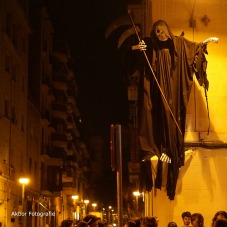 20170820_LaFestaGracia_avond_047_qhi